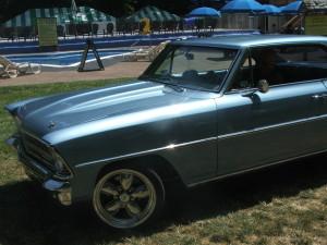 DSCF9725
