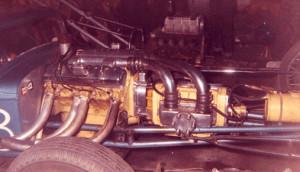 bowersmotor