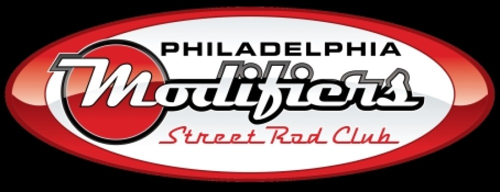 Philadelphia Modifiers Street Rod Club